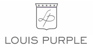 Louis Purple men's made to measure suits, jackets, shirts, jeans, trousers, tailoring buy online or in store at The Boardroom Belfast