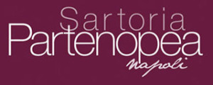 Sartoria Partenopea Napoli made to measure bespoke tailoring suits jackets trousers ties hand made in Italy buy online or in store at The Boardroom Belfast