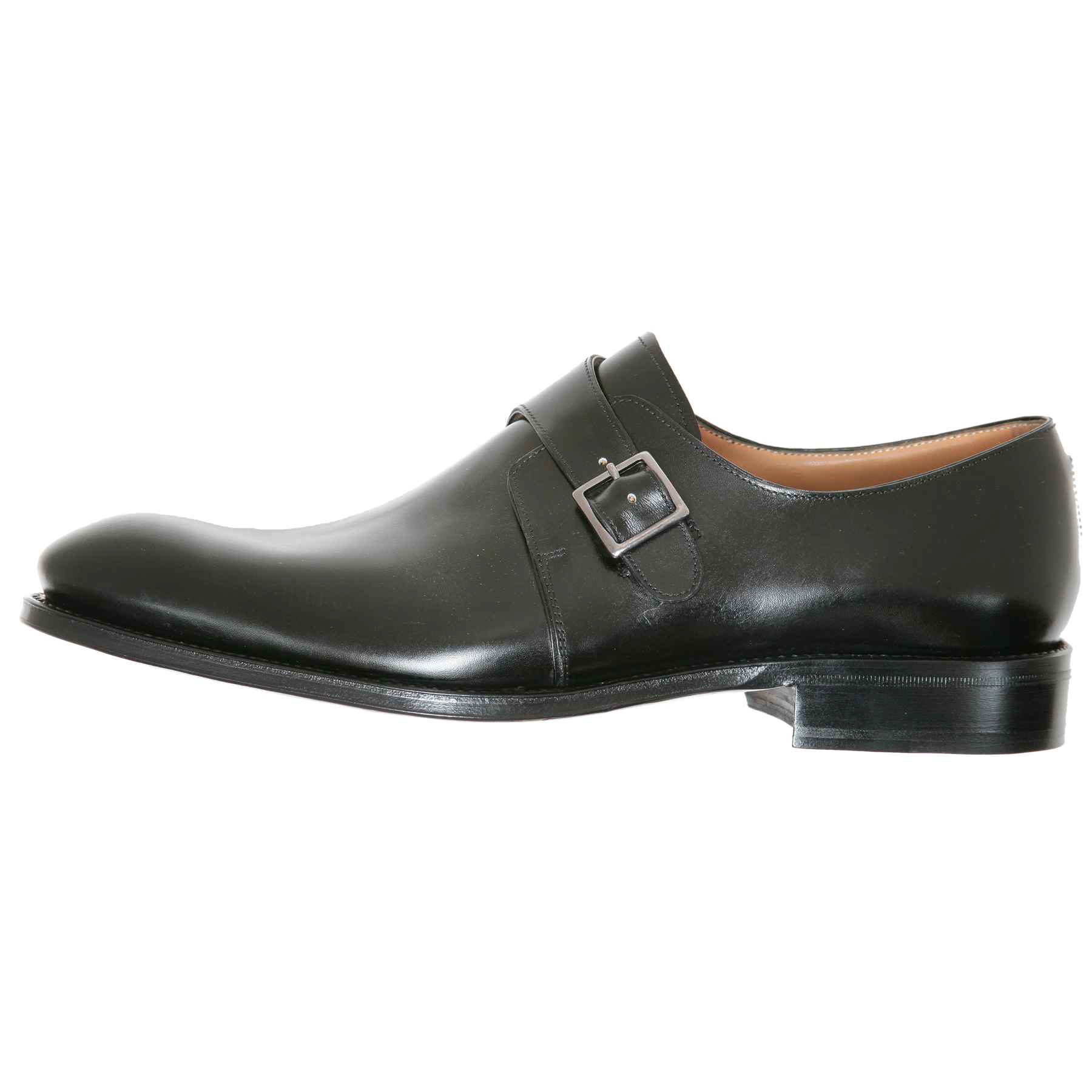Made in italy shoes online. Shoes online for women
