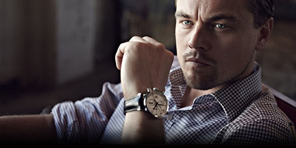50-years-of-carrera-leonardo-dicaprio-for-tag-heuer-glamour-boys-inc-02