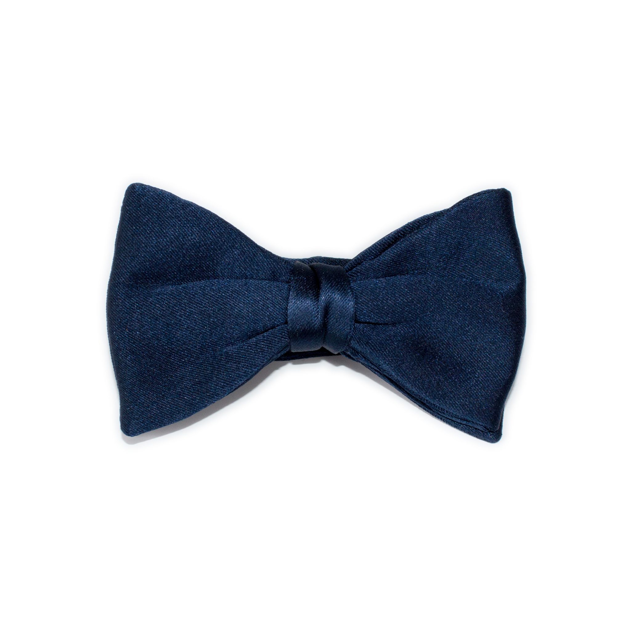 Traditional and contemporary bow ties in silk, cotton and wool from Smart Turnout. Browse our bow ties today to add some contemporary style to your wardrobe.
